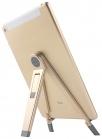 TwelveSouth Compass 2 stojan pro iPad, iPad mini a tablery - Zlatá