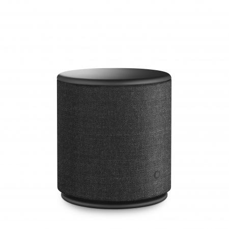 Bang&Olufsen Speaker M5 Black