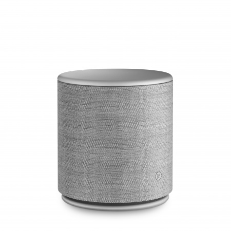Bang&Olufsen Speaker M5 Natural