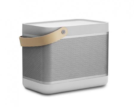 Bang&Olufsen Speaker Beolit 17 Natural
