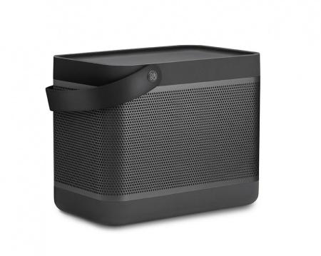 Bang&Olufsen Speaker Beolit 17 Stone Grey