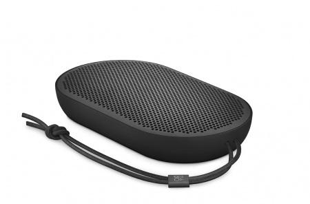 Bang&Olufsen Speaker P2 Black