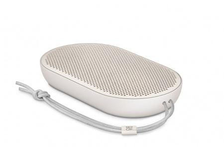 Bang&Olufsen Speaker P2 Sand Stone