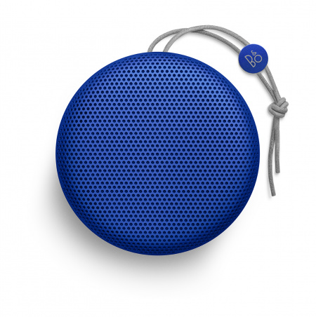 Bang&Olufsen Speaker A1 Late Night Blue