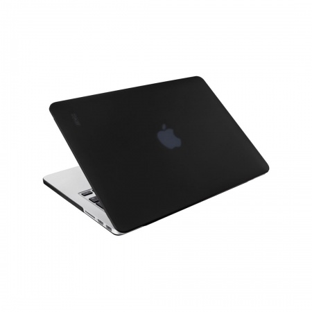 Artwizz Rubber Clip for MacBook Pro 13inch (2016) - Black