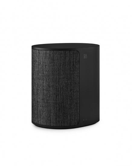 Bang&Olufsen Accessory M3 Textil Cover Dark Grey