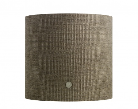 Bang&Olufsen Accessory M5 Cover Moss Green