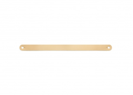 Bang&Olufsen Handle for Beolit 15/17 Natural - NEW - Available upon depletion of the Light Natural 1606438