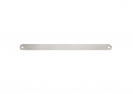 Bang&Olufsen Handle for Beolit 15/17 Stone Grey