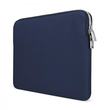 Artwizz Neoprene Sleeve for MacBook Pro 13 (2016) - Navy