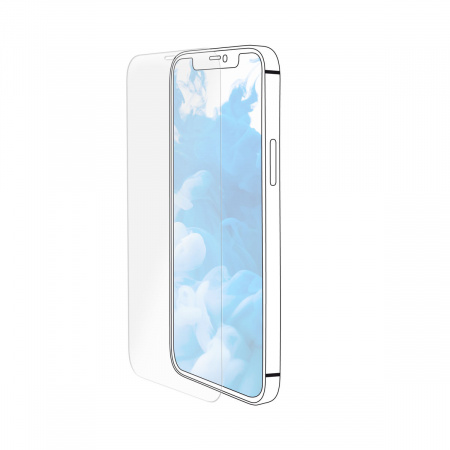 Artwizz SecondDisplay for iPhone 12 mini
