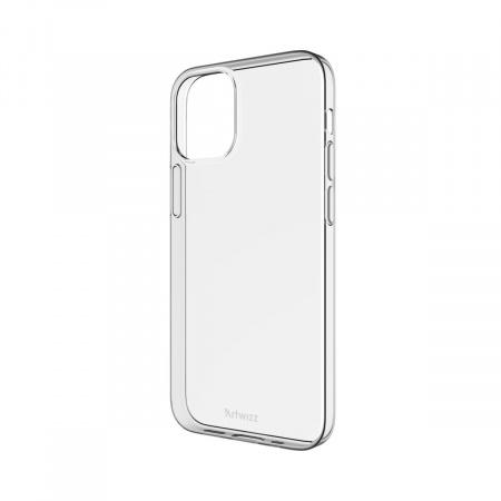Artwizz NoCase for iPhone 12 mini