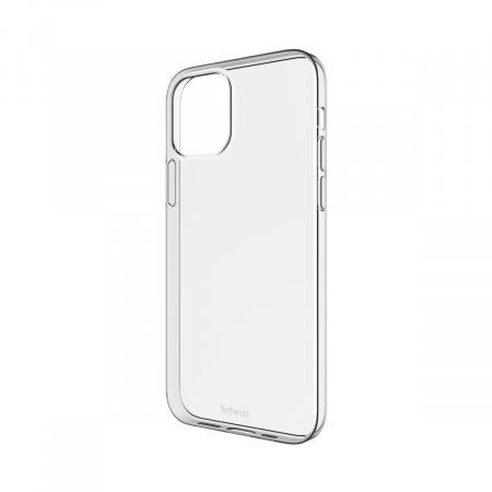 Artwizz NoCase for iPhone 12 & iPhone 12 Pro