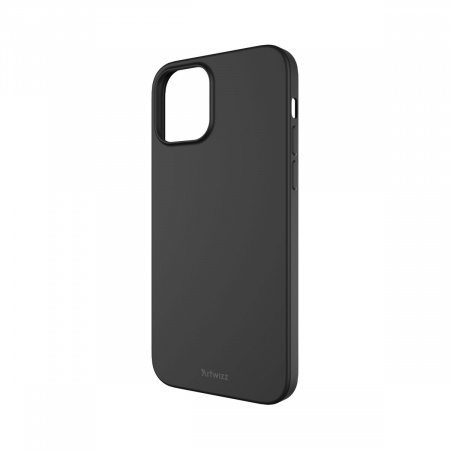 Artwizz TPU Case for iPhone 12 & iPhone 12 Pro