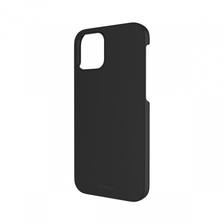 Artwizz Rubber Clip for iPhone 12 & iPhone 12 Pro - Black