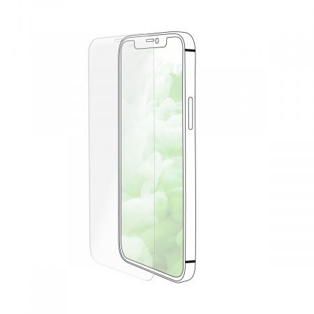 Artwizz SecondDisplay for iPhone 12 Pro Max