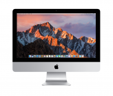 "iMac 21.5"" DC i5 2.3GHz/8GB/1TB/Intel Iris Plus Graphics 640/CZE KB"