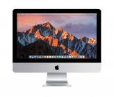 "iMac 21.5"" DC i5 2.3GHz/8GB/1TB/Intel Iris Plus Graphics 640/CRO KB"
