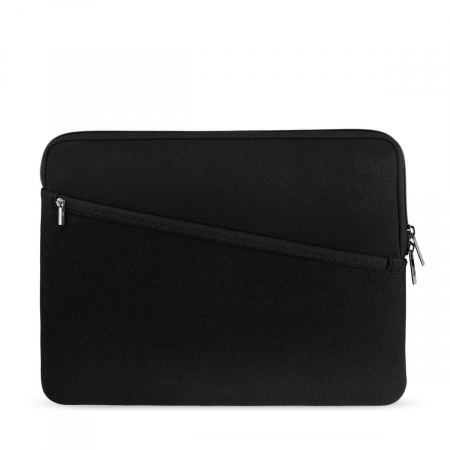 Artwizz Neoprene Sleeve Pro for MacBook Air 13 (2018 -2019) MacBook Pro 13 (2016 -2019) - black