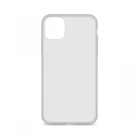 Artwizz NoCase for iPhone 11