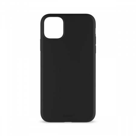 Artwizz TPU Case for iPhone 11