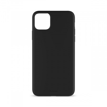 Artwizz TPU Case for iPhone 11 Pro Max