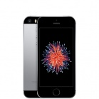 Apple iPhone SE 32GB Space Grey (DEMO)