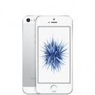 Apple iPhone SE 32GB Silver (DEMO)