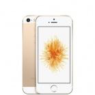 Apple iPhone SE 32GB Gold (DEMO)