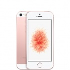 Apple iPhone SE 32GB Rose Gold (DEMO)