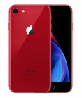 Apple iPhone 8 64GB (PRODUCT)RED Special Edition (DEMO)
