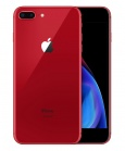 Apple iPhone 8 Plus 64GB (PRODUCT)RED Special Edition (DEMO)