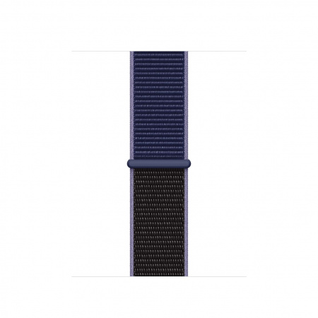 Apple Watch 40mm Band:  Midnight Blue Sport Loop (DEMO)
