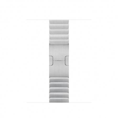 Apple Watch 38mm Band: Link Bracelet (DEMO)