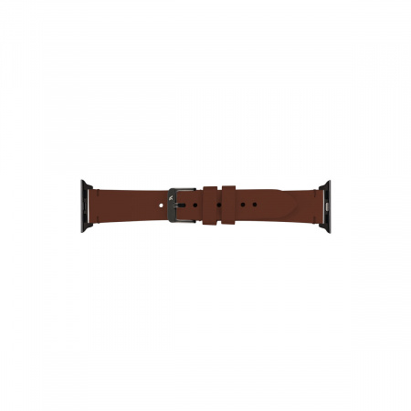 Artwizz WatchBand Leather for Apple Watch 42/44mm - Brown