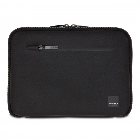 Knomo Thames KNOMAD Everyday Organiser 10.5-inch  TPU Coated 600D - BLACK (Male)