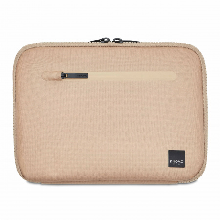 Knomo Thames KNOMAD Everyday Organiser 10.5-inch  TPU Coated 600D - DESERT (Male)