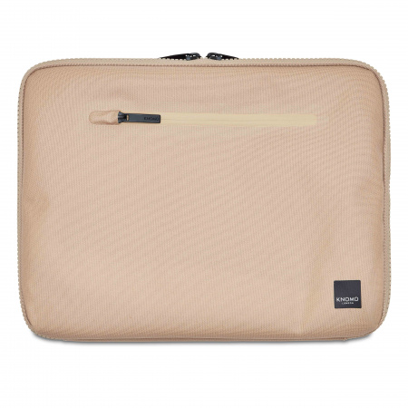 Knomo Thames KNOMAD Everyday Organiser 13-inch  TPU Coated 600D - DESERT (Male)