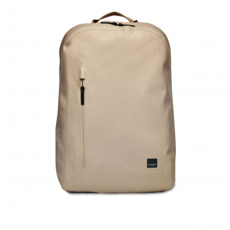 Knomo HARPSDEN Backpack 14-inch TPU Coated 600D - DESERT (Male)