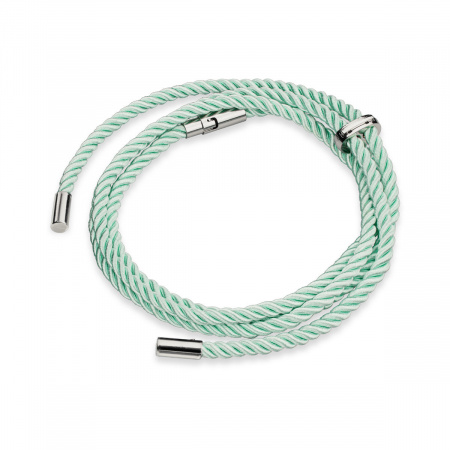 Artwizz HangOn Band - silky mint