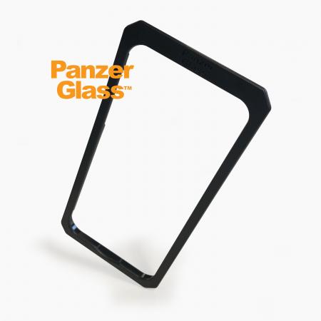 PanzerGlass Applicator for Apple iPhone Xr Standard Fit (#2638)