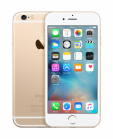 Apple iPhone 6s 32GB Gold (DEMO)