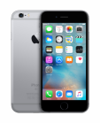 Apple iPhone 6s 32GB Space Grey (DEMO)