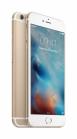 Apple iPhone 6s Plus 32GB Gold (DEMO)