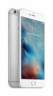 Apple iPhone 6s Plus 32GB Silver (DEMO)