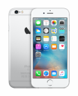Apple iPhone 6s 32GB Silver (DEMO)