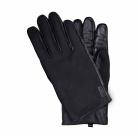 Artwizz SmartGlove, size M