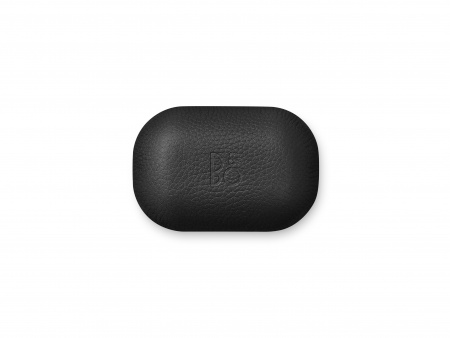 Bang&Olufsen Accessory Charging case Black E8 2.0