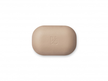 Bang&Olufsen Accessory Charging case Natural E8 2.0