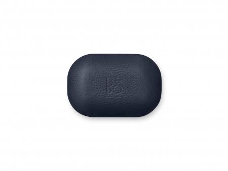 Bang&Olufsen Accessory Charging case Indigo Blue E8 2.0